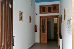 1_ubytovani-v-jachymove-apartmanovy-dum-carmen-1